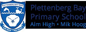 Plett Primary School