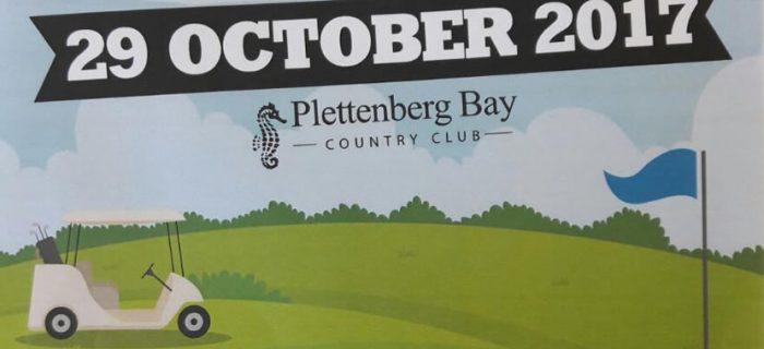 plett-primary-golf-day