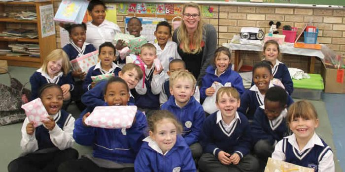 Plett Primary Newsletter 21.8 featured